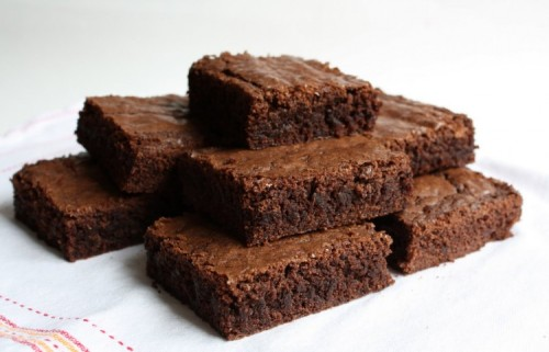 Brownies-750x482