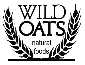 WildOats-tansparent-logo-2014