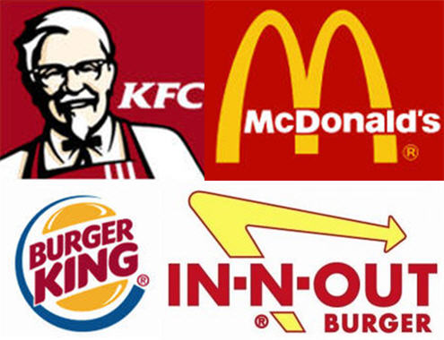 Branding-red-and-yellow-fastfood