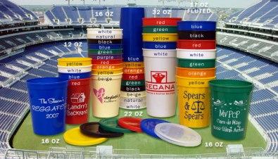 stadium-cups