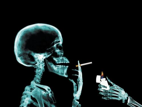 smoker+bad+habit-1