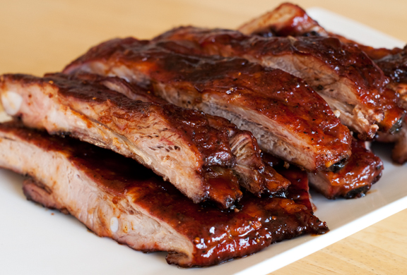 cookouts | One Regular Guy Writing about Food, Exercise ...