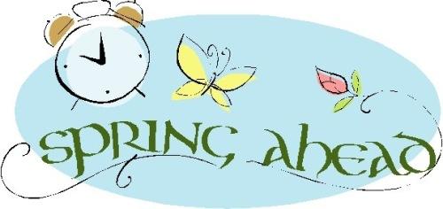spring-ahead