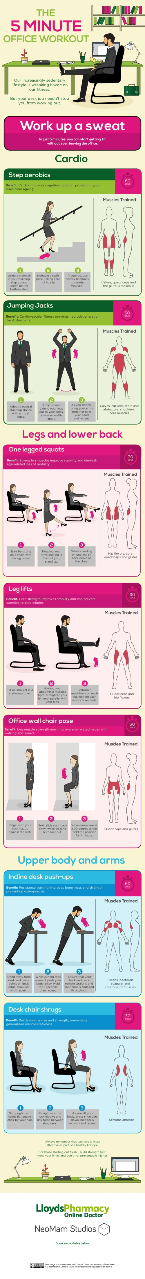 The-5-Minute-Office-Workout-V3