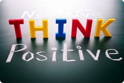 To-Think-Positively-or-Negatively_opt