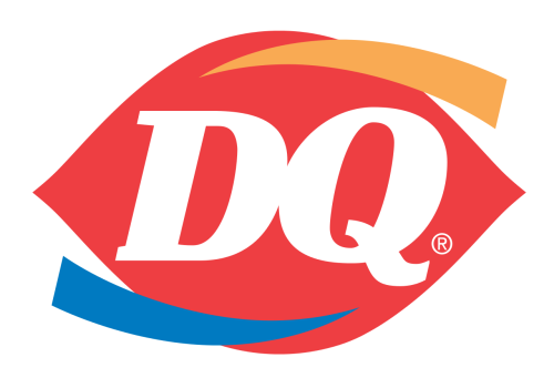 The Dairy Queen was one of the firms mentioned.