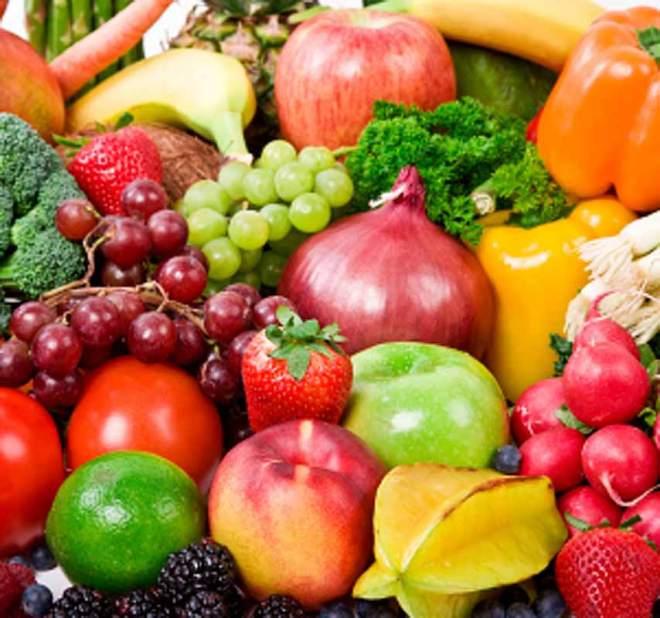 natural-foods-1