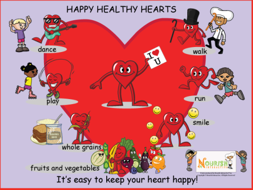 Healthy-Heart-For-Kidsvs2_1024x1024