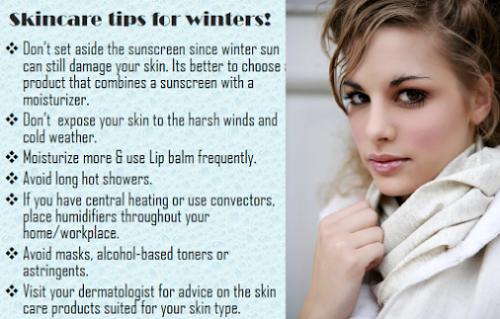 winter-tips