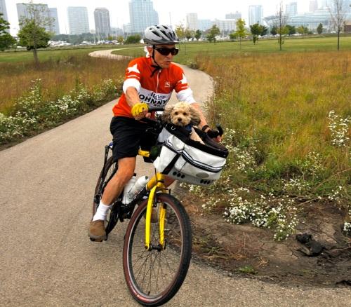 bikingpictures07 copy