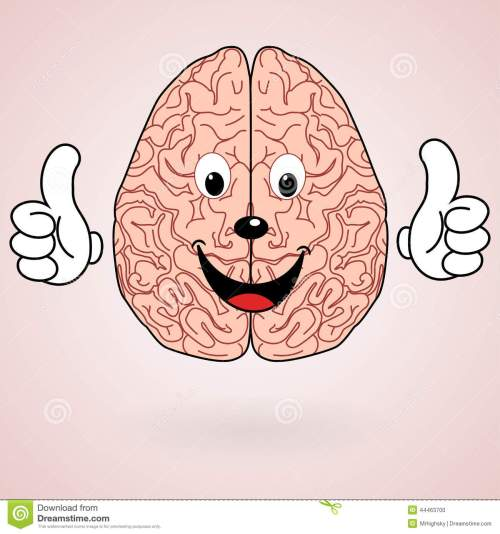 healthy-cartoon-brain-illustration-happy-human-giving-thumbs-up-44463700