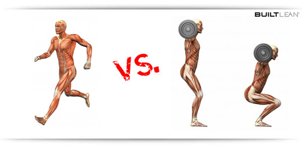 cardio-vs-weight-training-1
