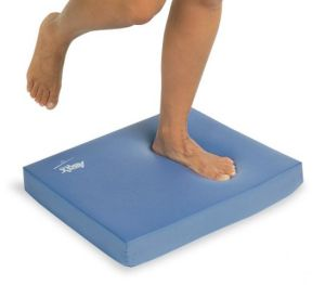 airex-balance-pad-471910[1]