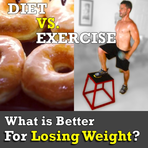 diet-vs-exercise-for-weight-loss