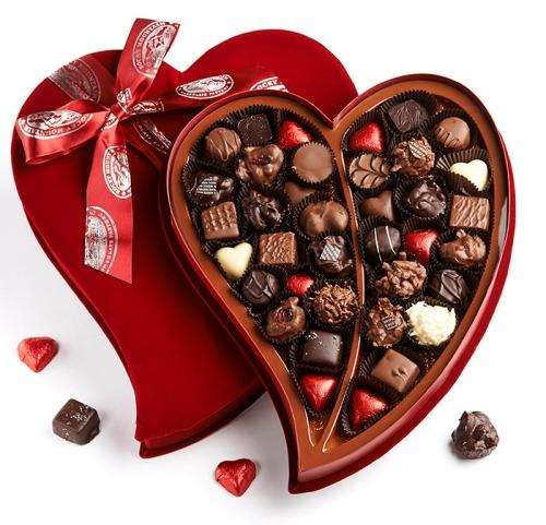Valentines-RockyMountain.jpg