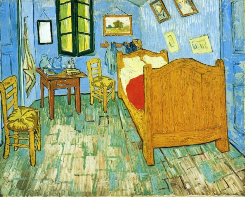 vincent-s-bedroom-in-arles-1889-1.jpg