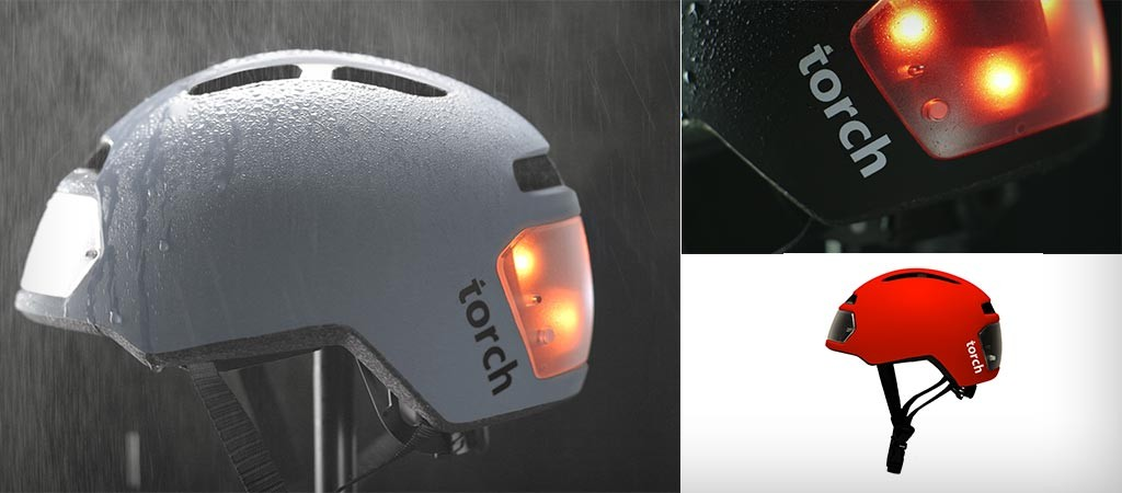 TORCH-T2-BIKE-HELMET-WITH-INTEGRATED-LIGHTS-1024x450.jpg