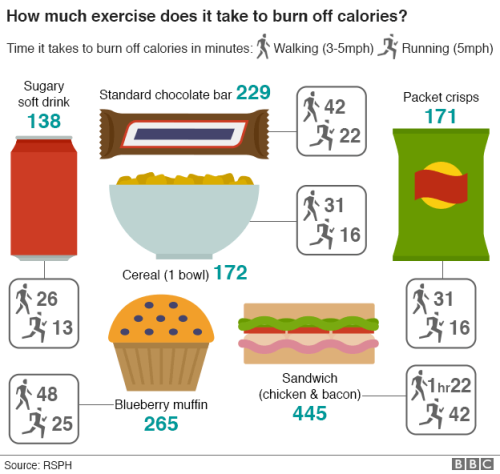 _87728144_calorie_counting_624_v3.png