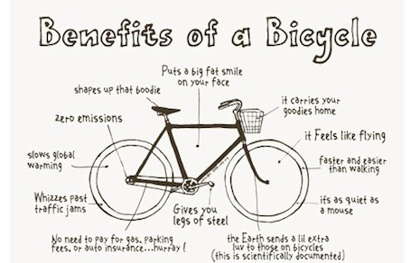 benefits-of-a-bicycle.jpg