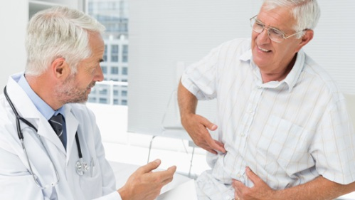 ProstateCancerDiagnosis.jpg