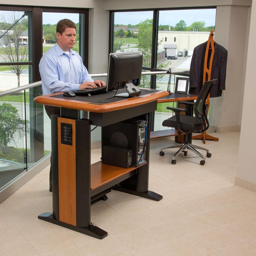caretta_standing_desk_1