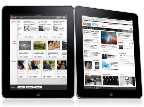 ipad-site-app-058ce1a5adb1c86dcea42f0776a9a2051e185883.jpg