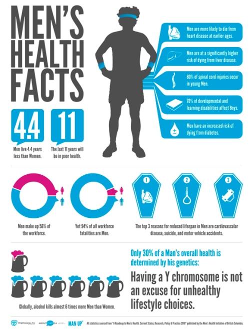 Web-infographic.jpg