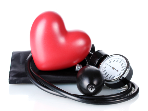 072423-blood-pressure