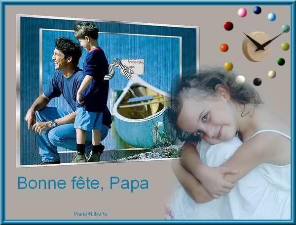 gifs-bonne-fc3aate-papa-37.jpg