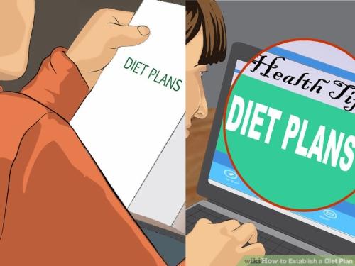 aid37987-728px-Establish-a-Diet-Plan-Step-7-Version-2.jpg