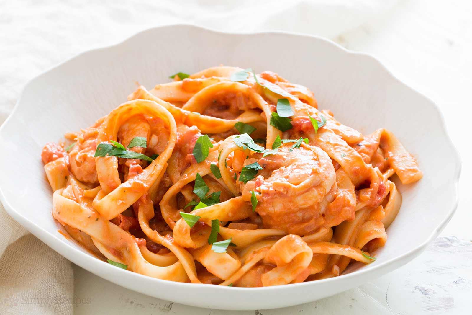 shrimp-pasta-vodka-horiz-a-1600.jpg