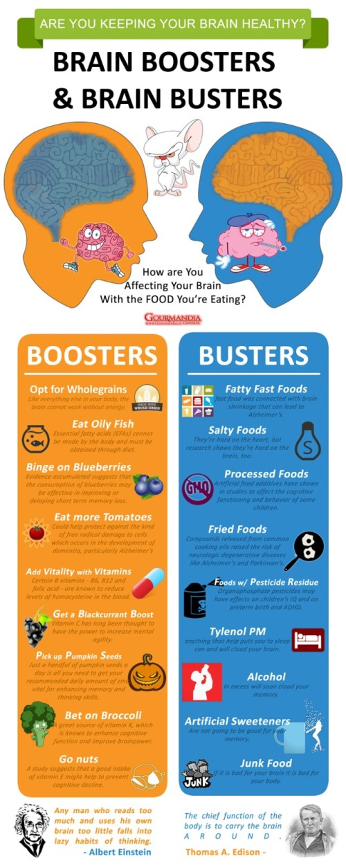 brain-boosters-and-brain-busters_523ac6280e90f-640x1600.jpg