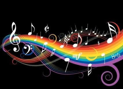 theme_music_notes_vector_1_149946.jpg
