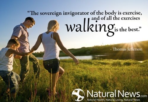 quote-the-sovereign-invigorator-of-the-body-jefferson