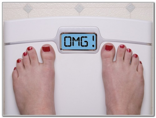 636060514686391031171570854_bathroom-scales-funny-500