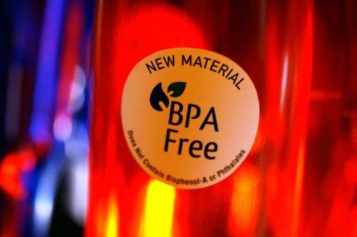 bpa-free-plastic.jpg