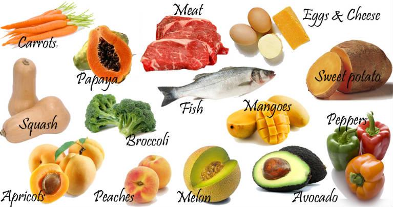 How-Vitamin-D-Strengthens-Your-Immune-System-against-Cancer-foods.jpg