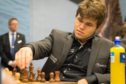 Magnus_Carlsen_Tata_Steel_2013.jpg