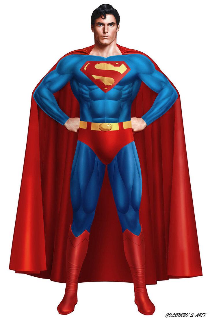superman-9.jpg