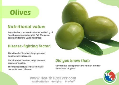 vegetable-infographic-Olives.jpg