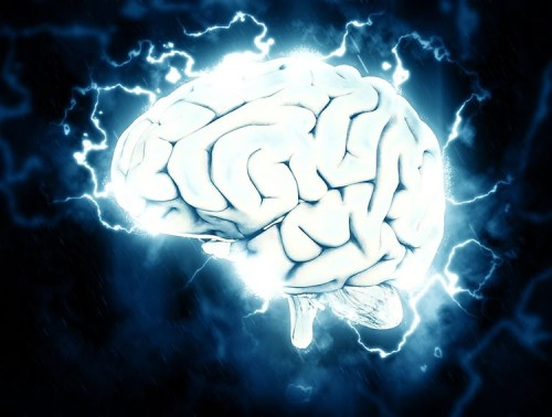 brain-sleep-wake-neurosciencenews-public