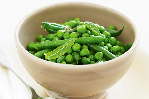 peas-and-beans-with-minted-garlic-butter-17285_l