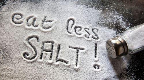 salt_625x350_71465283747.jpg