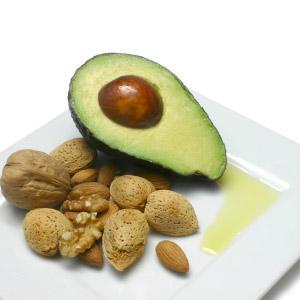 vitamin-e-benefit-skin-1.jpg