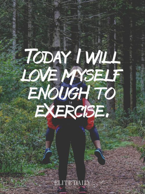 Workout-Quotes-14.jpg