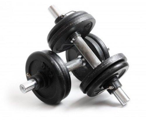 468769-weights.jpg