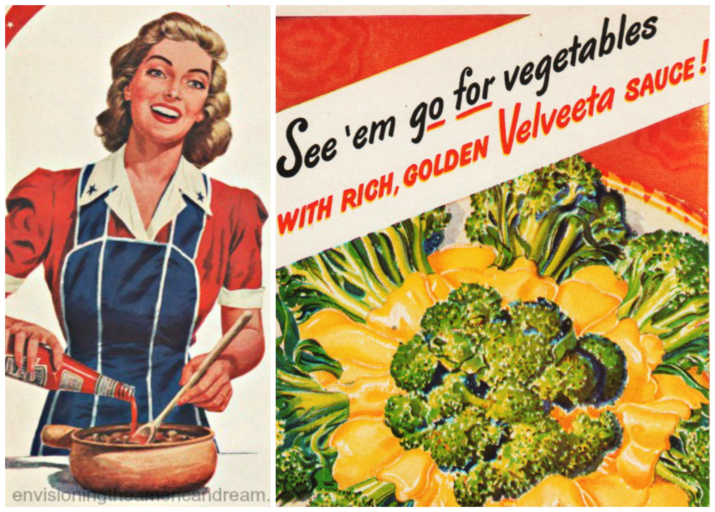 food-velveeta-wwii-vegetables