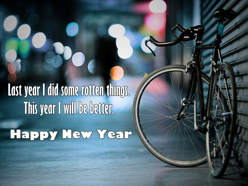 Happy-New-Year-Resolution-pic-image.jpg