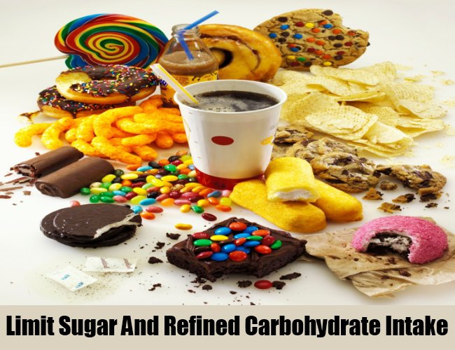 Limit-Sugar-And-Refined-Carbohydrate-Intake.jpg