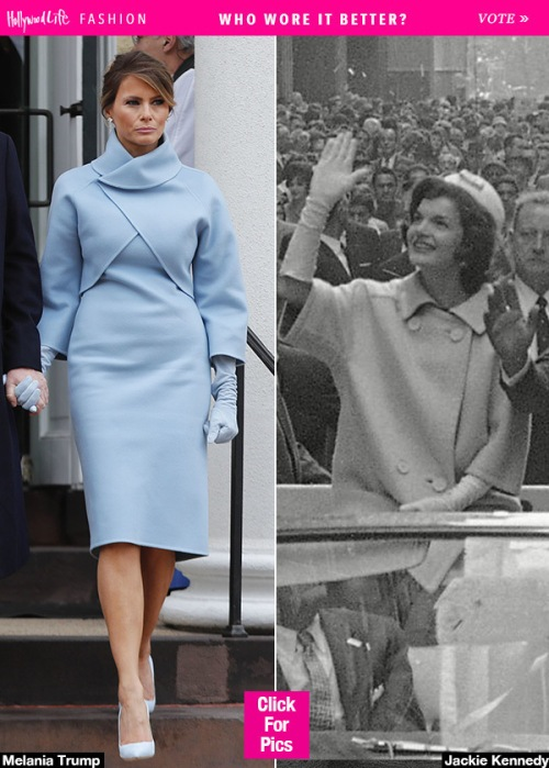 melania-trump-jackie-kennedy-who-wore-it-better-lead.jpg